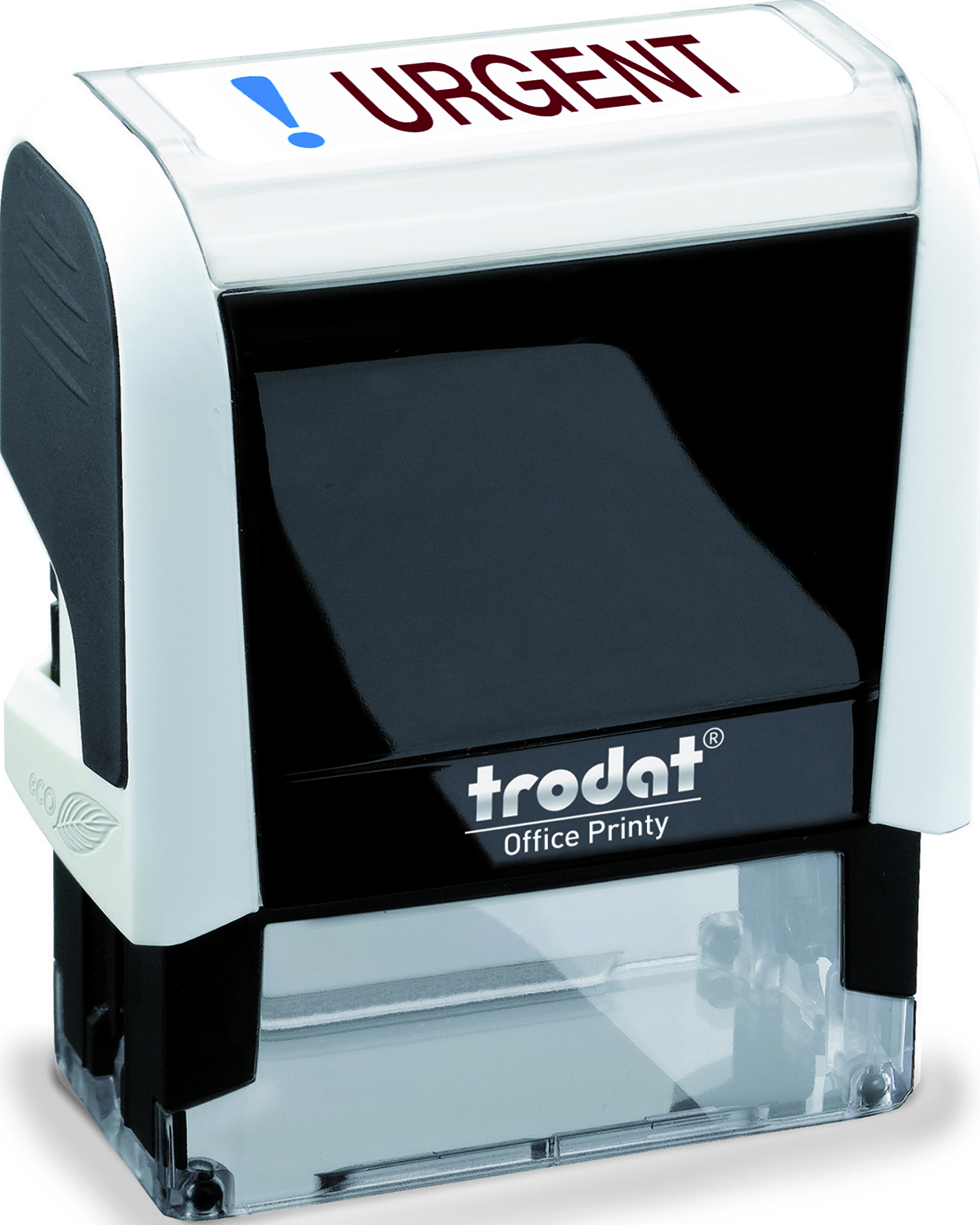 Trodat Office Printy 4912 White URGENT