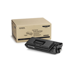 Xerox 106R01149 Toner black, 12K pages @ 5% coverage