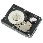 """DELL 400-AUST internal hard drive 3.5"""" 2000 GB Serial ATA III"""