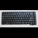 Acer 12KB-FV1