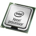 Intel Xeon Xeon  Processor X5560 (8M Cache, 2.80 GHz, 6.40 GT/s QPI)