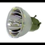 Codalux ECL-4859-CM projector lamp 230 W