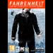 Nexway Fahrenheit: Indigo Prophecy Remastered vídeo juego PC/Mac/Linux Básico Español