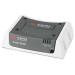 Lantronix CCKLTE450-EA router de telefonía/puerta de enlace/módem Puerta de enlace de red móvil