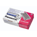 Panasonic KX-FA135X Thermal-transfer-roll, 330 pages, Pack qty 1