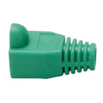Lindy 62351 cable protector