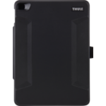 "Thule Atmos X3 7.9"" Tablet cover Black"
