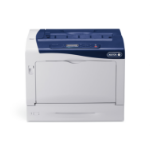 Xerox Phaser 7100 DN Colour 1200 x 1200DPI A3 Beige,Blue