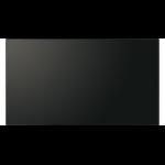 "Sharp PN-HB851 2.16 m (85"") LCD 4K Ultra HD Digital signage flat panel Black Android 7.1"