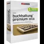 Lexware Buchhaltung premium 2018