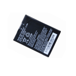 Honeywell BAT-EDA50K-1 handheld mobile computer spare part Battery