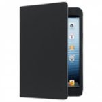 "Tech air TAXIPM012V2 7.9"" Folio Black"