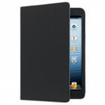 "Tech air TAXIPM012V2 7.9"" Folio Black"