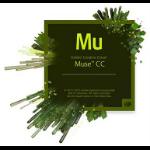 Adobe Muse CC RNW