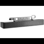 HP NQ576AA soundbar speaker
