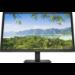"HP V28 71.1 cm (28"") 3840 x 2160 pixels 4K Ultra HD LED Black"