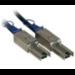 Lenovo 4X90F31494 Serial Attached SCSI (SAS) cable