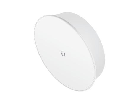 Ubiquiti Networks PBE-M5-400-ISO network antenna 25 dBi