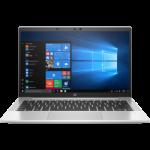 "HP ProBook 635 Aero G7 Notebook 33.8 cm (13.3"") 1920 x 1080 pixels AMD Ryzen 7 16 GB DDR4-SDRAM 512 GB SSD Wi-Fi 6 (802.11ax) Windows 10 Pro Silver"