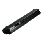 2-Power CBI3104A Lithium-Ion (Li-Ion) 5200mAh 11.1V rechargeable battery