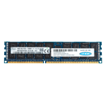 Origin Storage 16GB DDR3-10600 1333Mhz 240pin 4Rx4 ECC Reg PE R910 1.35V