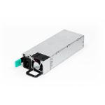 Synology PSU 250W-RP MODULE_2 power supply unit Grey