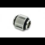 EK Water Blocks 3831109846308 hardware cooling accessory Nickel