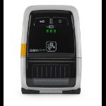 Zebra ZQ110 Direct thermal Mobile printer