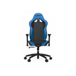 Vertagear S-Line SL2000 office/computer chair Padded seat Padded backrest