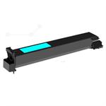 Konica Minolta 8938-512 (TN-210 C) Toner cyan, 12K pages