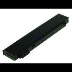 2-Power CBI2032A rechargeable battery