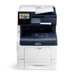 Xerox VersaLink C405 600 x 600DPI A4 35ppm Blue,White multifunctional