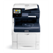 Xerox VersaLink C405 600 x 600DPI A4 35ppm Blue,White multifunctional
