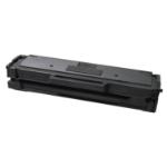 V7 MLT-D111S/ELS Toner 1000pages Black V7-MLT-D111S/ELS-1E