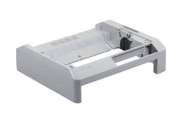 Epson 1261492 printer/scanner spare part Dot matrix printer