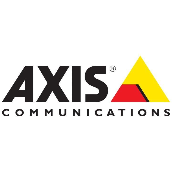Axis ACS 4 Universal