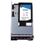 Origin Storage 1600GB Hot Plug Enterprise SSD 3.5 SAS Mixed Work Load