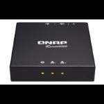 QNAP QuWakeUp QWU-100 gateway/controller