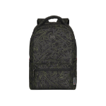 "Wenger/SwissGear Colleague notebook case 40.6 cm (16"") Backpack Black"