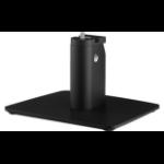 Dynaudio 4426023 speaker mount Table Aluminium Black