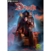 Nexway Dracula 4 & 5 Video game add-on PC Español