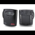 APC NetBotz Room Sensor Pod 155 security access control system