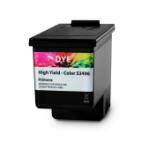 DTM LX610e Compatible Magenta vivo 1 pieza(s)