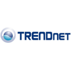 Trendnet TV-VMS004 security management software