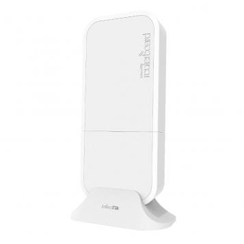 Mikrotik wAP ac LTE kit with RouterOS