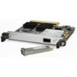 1pt  10GE LAN-PHY Shared Port Adapter REMANUFACTURED