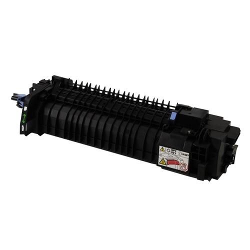 DELL 724-10230 Fuser kit