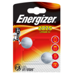 Energizer 638708 household battery Single-use battery CR2025 Lithium