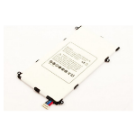CoreParts MBTAB0030 tablet spare part Battery