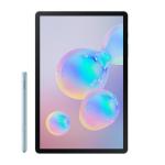 Samsung Galaxy Tab S6 SM-T860N 256 GB Blue